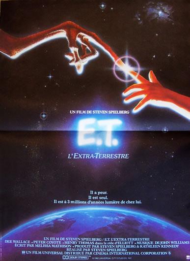 E.T 40x60_2