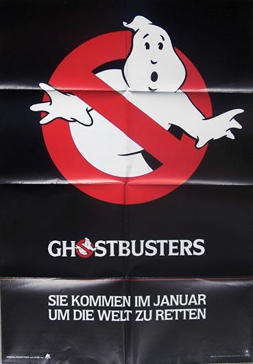ghostbuster allemande_2