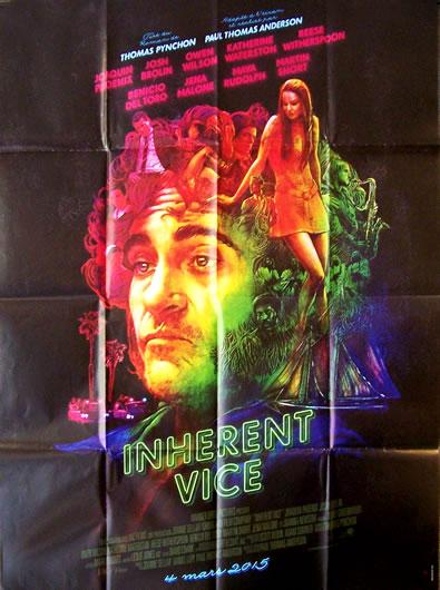inherent vice  120x160_2