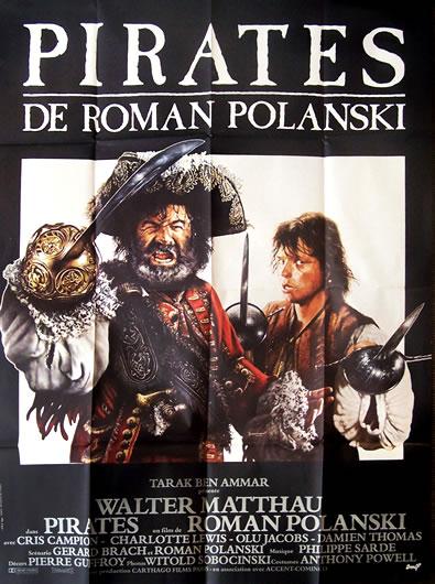 pirates polanski 120x160_2