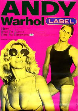 andy-warhol-label-japonaise_2