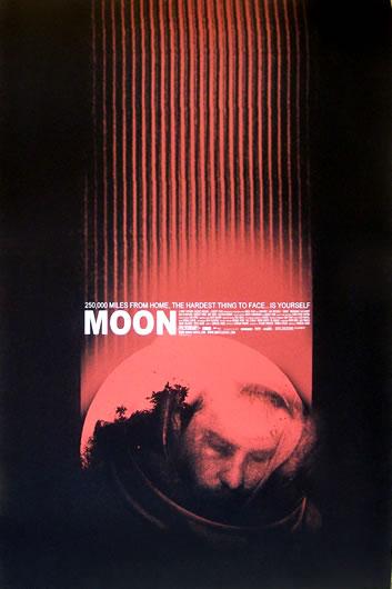 moon-juresko-us_2