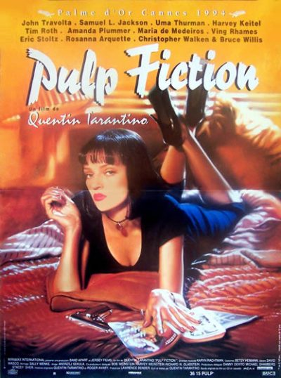 pulp fiction 40x60_2