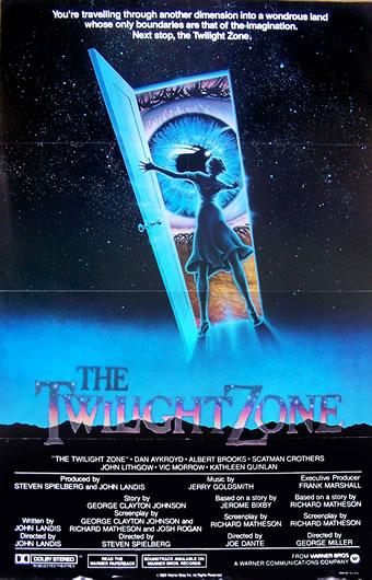 twilight zone US 1 sheet_2