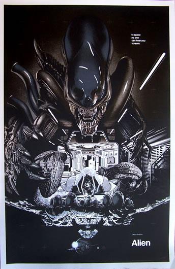 alien-ansin-serigraphie-us_2