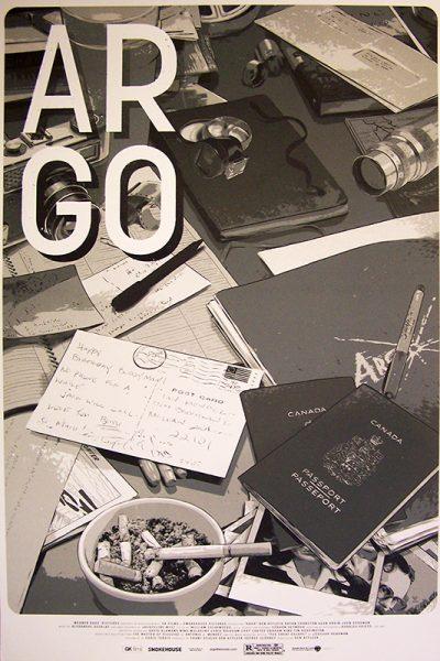 argo-serigraphieok