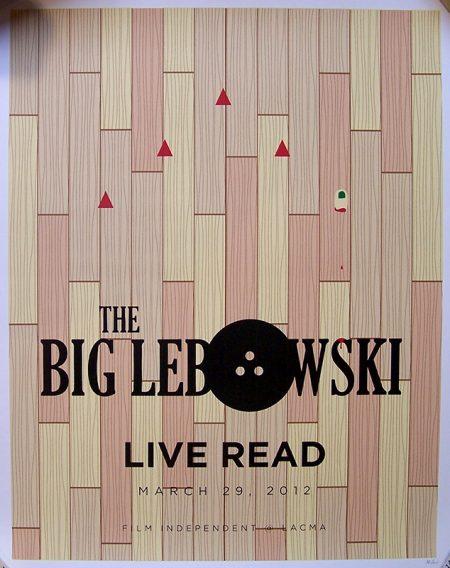 big-lebowski-autre-serigraphieok