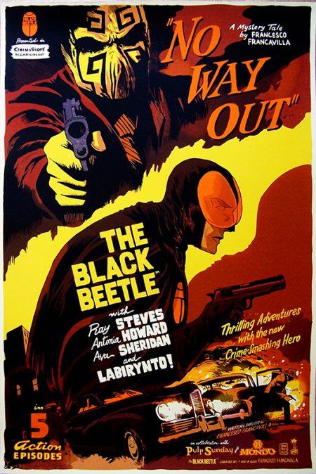 black-beetle-serigraphieok
