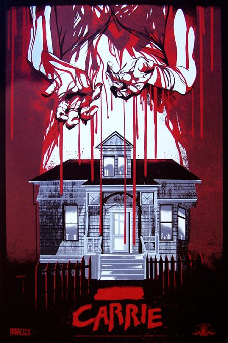 carrie-serigraphieok