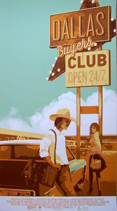 dallas-buyers-club-serigraphieok