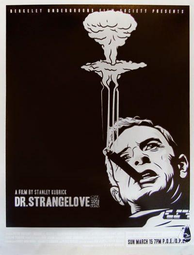 dr-strangelove-cigare-serigraphie-us_2