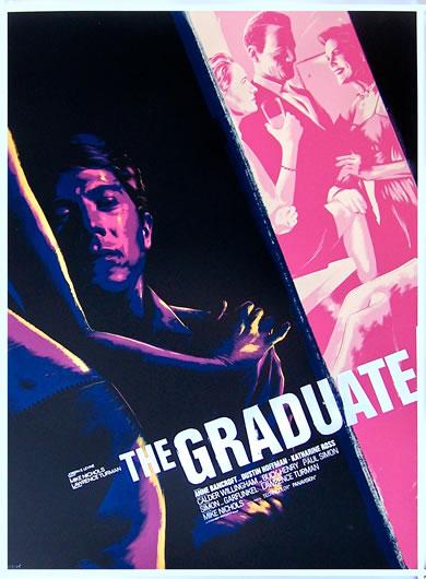 graduate-serigraphie-us_2