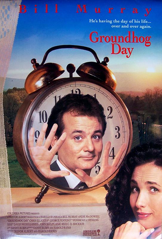 groundhog-day-us-1-sheetok