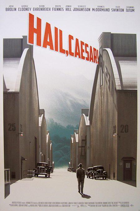 hail-caesar-serigraphieok