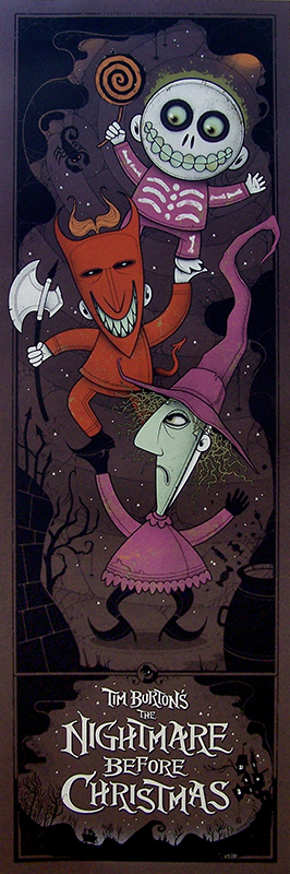 nightmare-before-christmas-2-serigraphieok