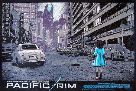 pacific-rim-serigraphieok