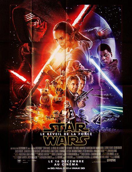 star-wars-reveil-de-la-force-120x160ok