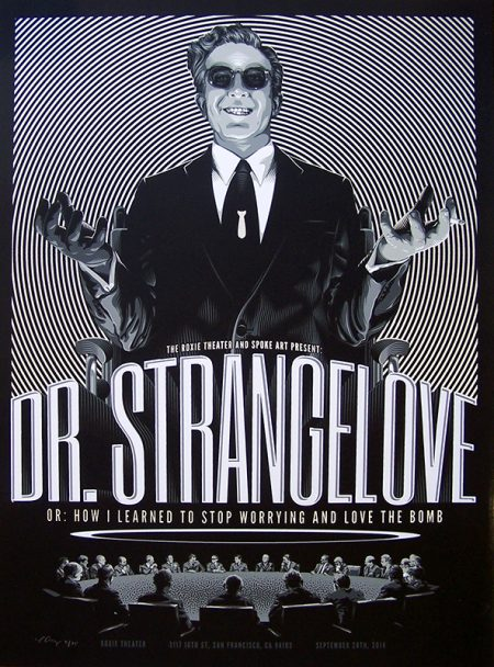 strangelove-serigraphieok