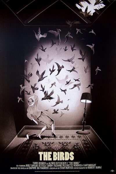 the-birds-serigraphieok