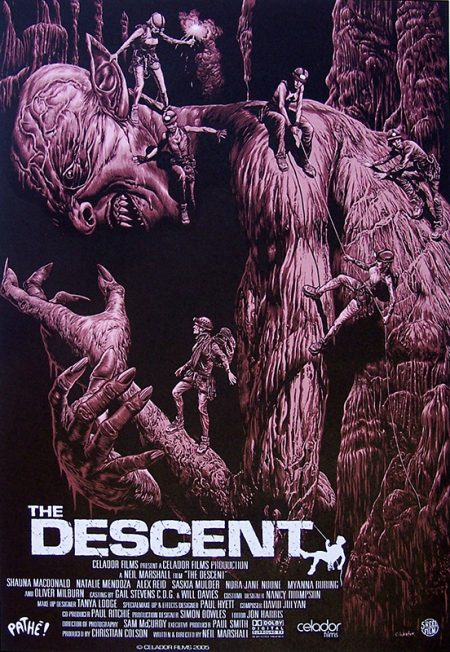 the-descent-serigraphieok