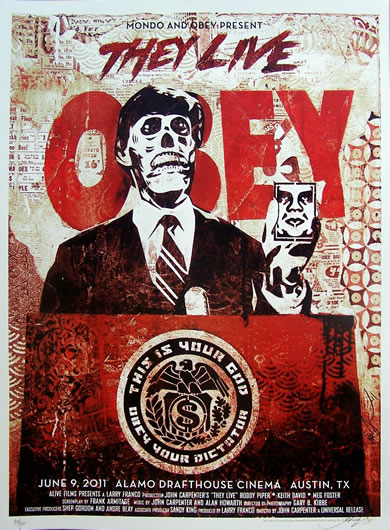 they-live-obey-serigraphie-us_2