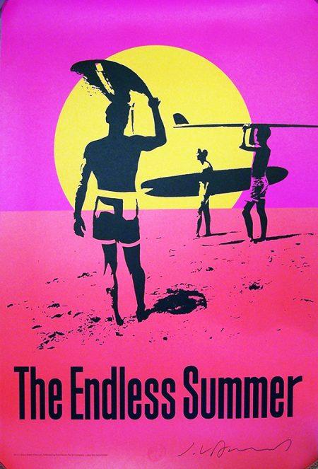 endless-summer-serigraphieok