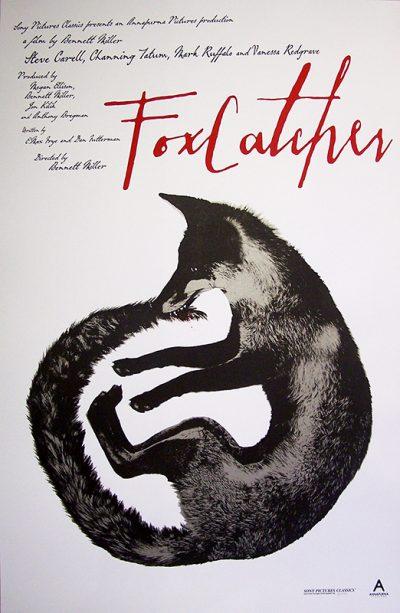 foxcatcher-serigraphieok