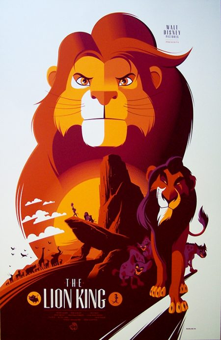 le-roi-lion-serigraphieok