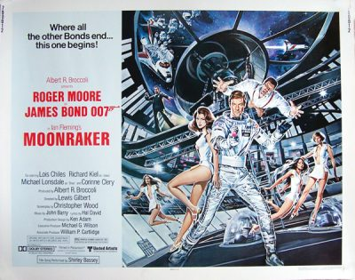 moonraker US half sheet_2