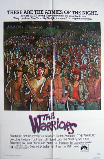 warriors-us-1-sheet_2