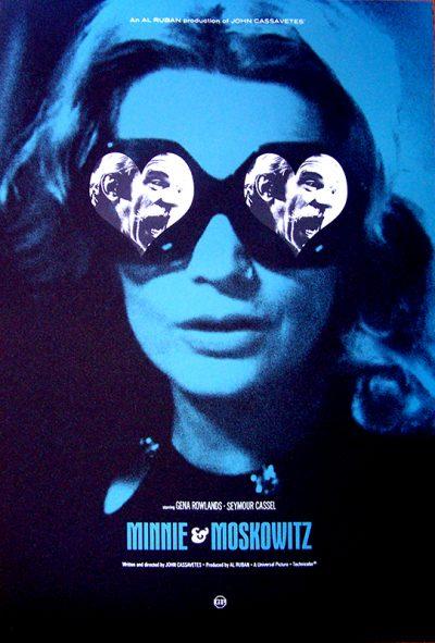 minnie and moskowitz fan artok