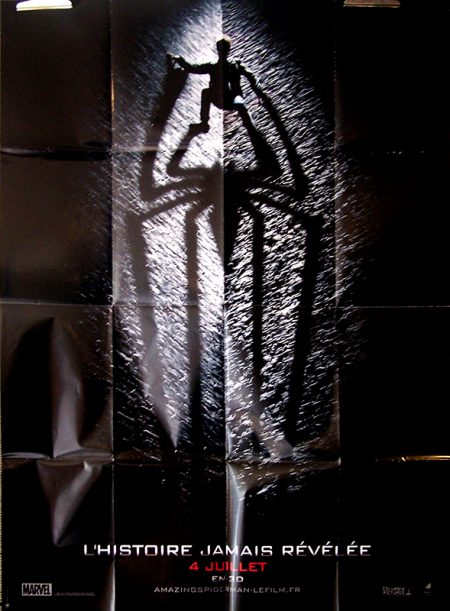 amazing spiderman prev 120x160ok