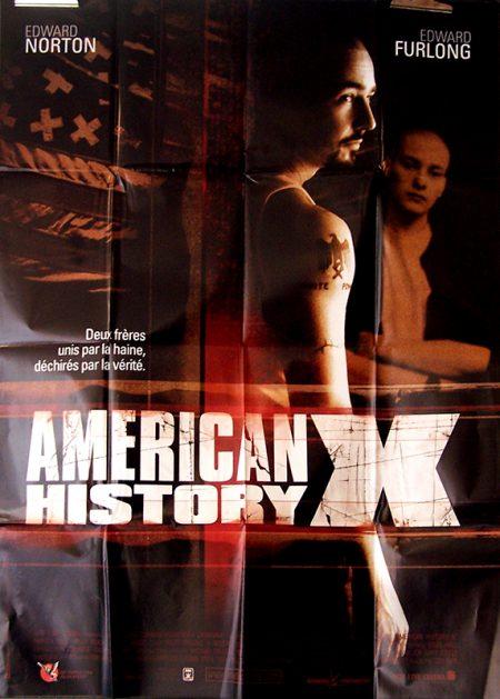 american history X 120x160ok