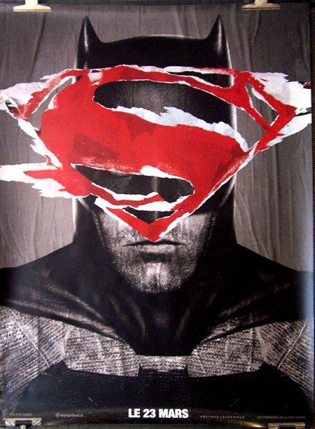 batman vs superman 2 120x160ok
