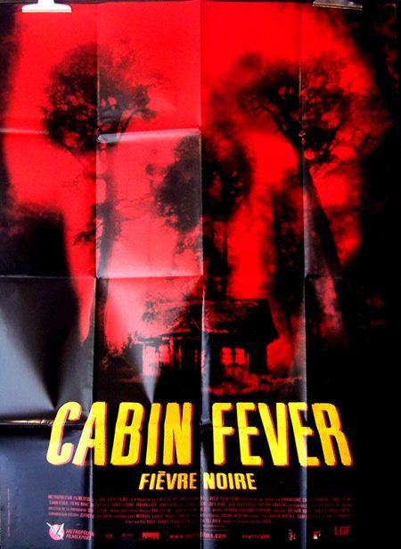 cabin fever 120x160ok