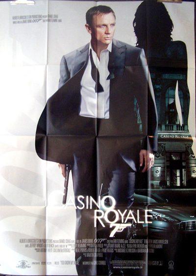 casino royale 120x160ok