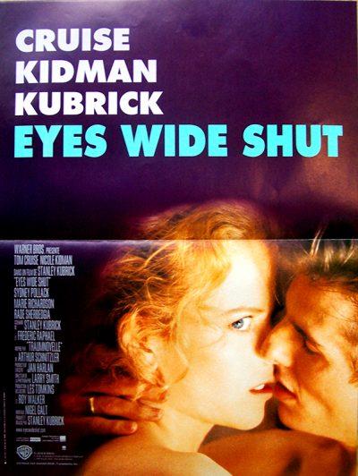 eyes wide shut 40x60ok