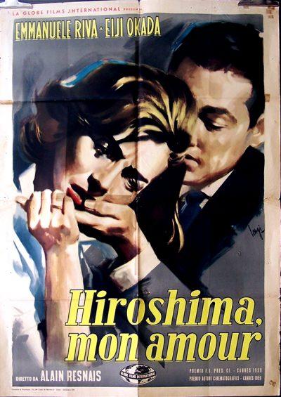 hiroshima mon amour italienneok
