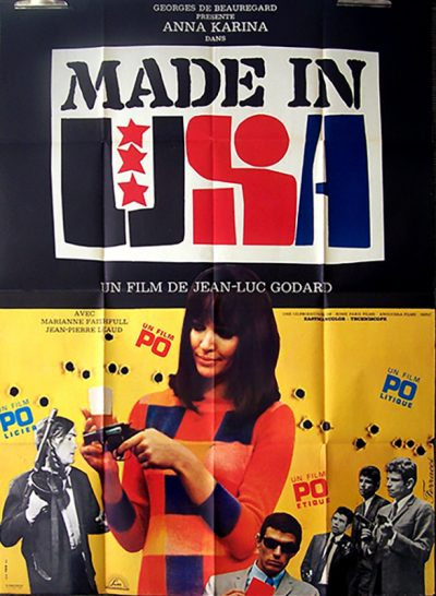 made in USA 120x160ok