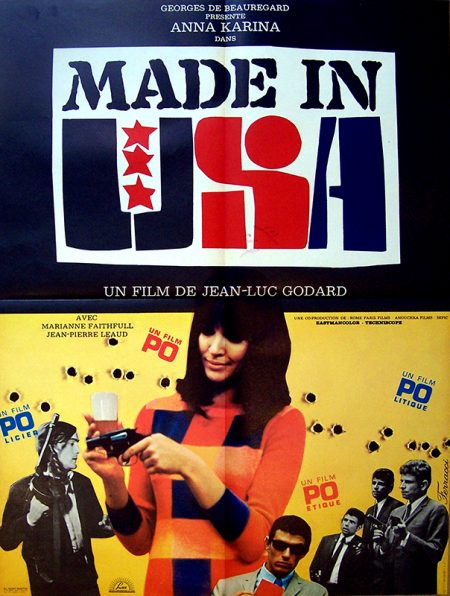 made in USA 60x80ok