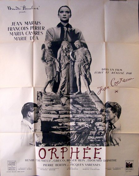 orphee 120x160ok