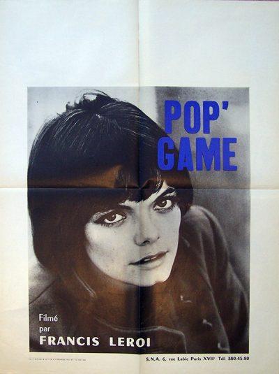 pop game 60x80ok