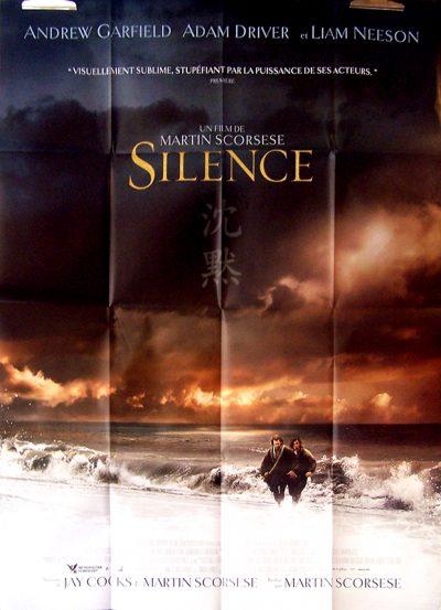 silence 120x160ok