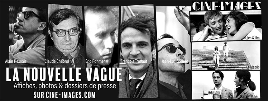 Nouvelle vague cinema pdf viewer